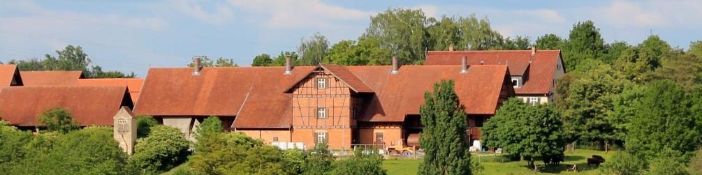 Schwäbischer Albverein | Ortsgruppe Oberboihingen